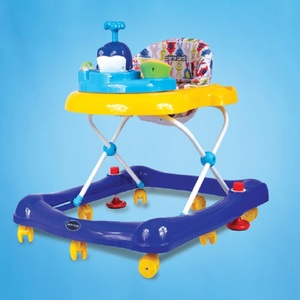 Pierre Cardin Baby Walker PW101 Assorted Color