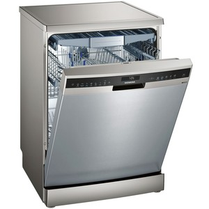 Siemens Dishwasher SN258I10TM 8Programs