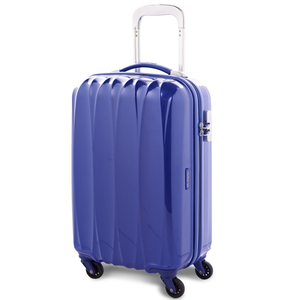American Tourister Arona Spinner Hard Trolley  70Rx005 65cm