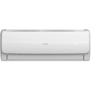 Aux Split Air Conditioner ASTW-18A4/LI 1.5Ton