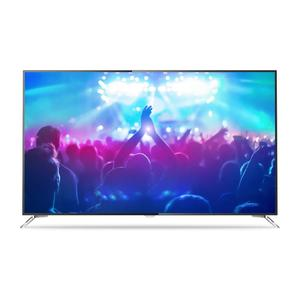 Philips 4K Ultra HD Smart LED Android TV 65PUT7101 65inch