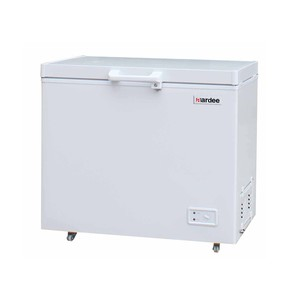 Aardee Chest Freezer ARCF350 350LTR