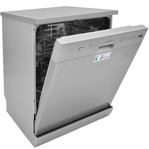 Thomson Dishwasher TDW12S 11Programs