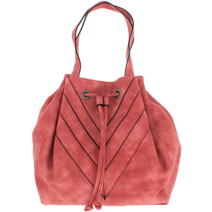 Eten Bag For Women
