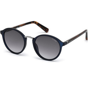 Guess Men's Sunglass Round 693291B51
