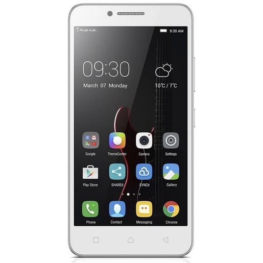 Buy Lenovo A2020 16gb Lte White Online