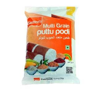 Eastern Multi Grain Puttu Podi 1kg