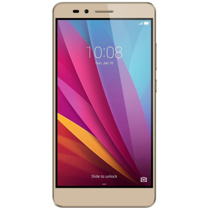 Huawei Honor 5X Gold
