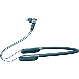 Samsung Bluetooth Headphones level U Flex Blue