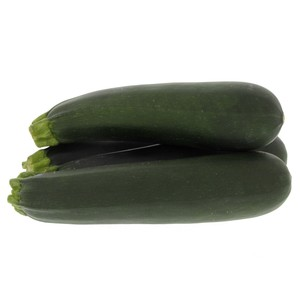 Holland Courgettes Green 500g Approx Weight