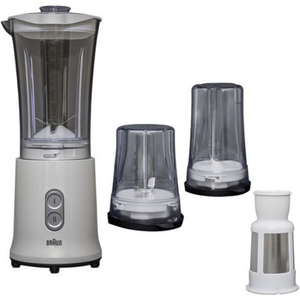 Braun Blender JM3033 350W 800ml