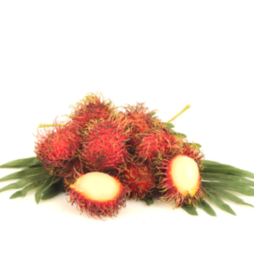 Rambutan  Packet