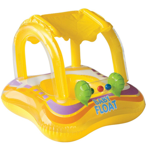 Intex Kiddie Float 56581