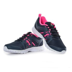 Reebok Women's Sports Shoes BD1459 BlackPink