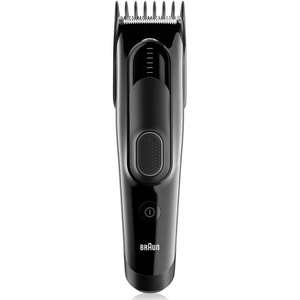 Braun Hair Clipper HC-5050