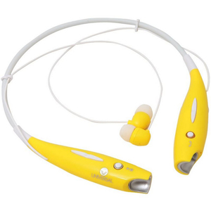 Universal Bluetooth Stereo Headset UN-730