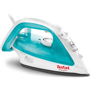 Tefal Steam Iron FV3910M0 2200W
