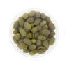 Jordan Green Olives With Lemon 300g