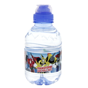Masafi Water Sports Cup 200ml