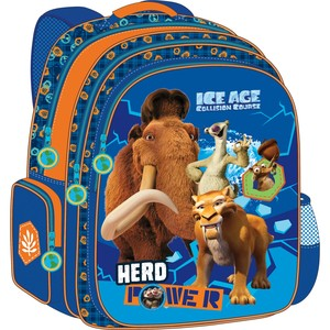 Ice Age School Backpack FK16307 18inch
