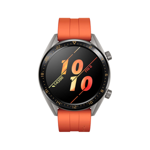 Huawei Smart Watch GT Active FTNB19 Orange