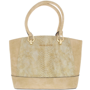 John Louis Bag For Women