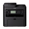 Canon Mono Laser All-In-One Printer i-SENSYS MF237w