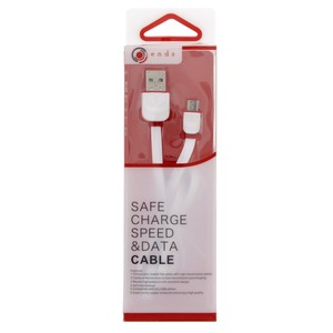 Iends Micro USB Cable CA8465 1M