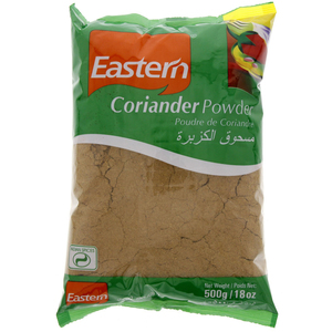 Eastern Coriander Powder 500g