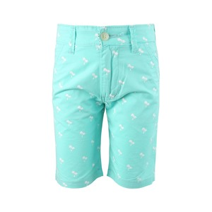 Ruff Boys Cotton HI-Tide 2-8Y