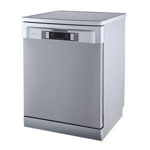 Daewoo Dishwasher DDW-M1413 8Programs