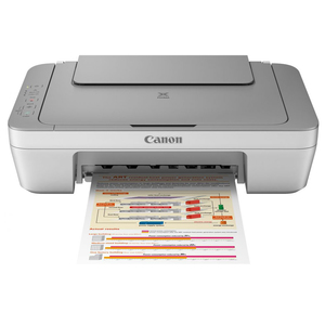 Canon Ink Jet Printer MG2440