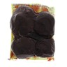 Cooked Beetroot 500g Approx Weight