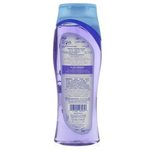 Dial Lavender And Twilight Jasmine Body Wash With Moisturizers 473ml
