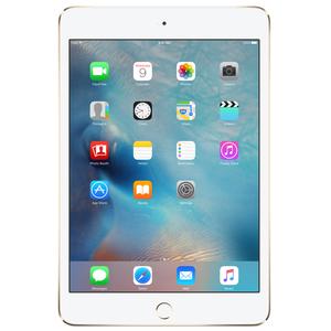 Shop Tablets Online - LuLu Hypermarket Bahrain
