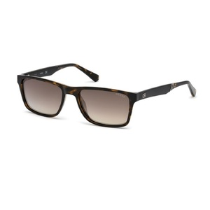 Guess Men's Sunglass Rectangle 692852G56