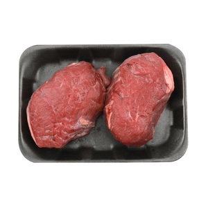 Indian Buffalo Tenderloin 500g Approx. Weight