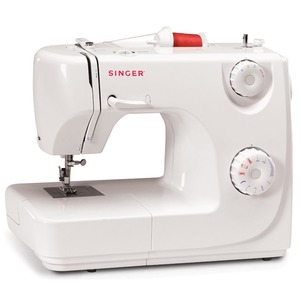 Singer Sewing Machine SING 8280