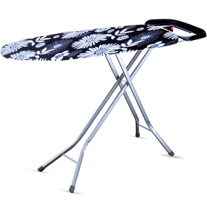 Straight Line Mesh Ironing Board 654HPM Assorted
