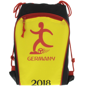 Fifa Drawstring Bag Germany 83-265