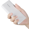 Romoss Power Bank Domino10000mAh (1+1-Bundle)