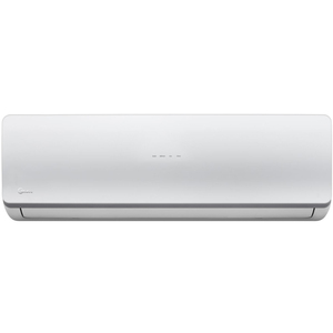 Midea Split Air Conditioner MSTA10-12CR 1Ton