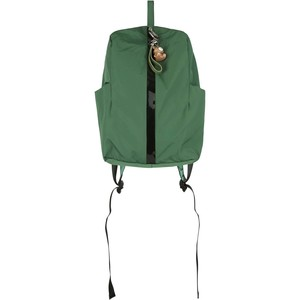 Eten Teenage Back Pack ETBPGZ18-37, Green