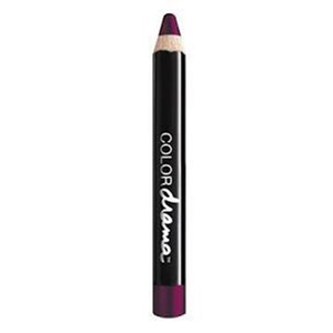 Maybelline Color Drama Lip Pencil 310 Berry Much 1pc