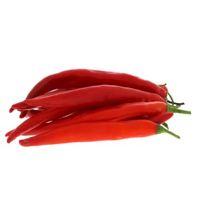 Red Chilli Long 250g
