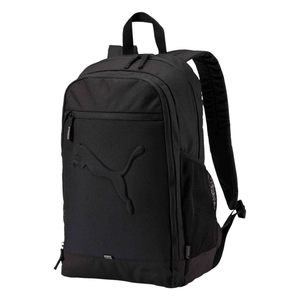 PUMA Buzz Backpack Black 07358101
