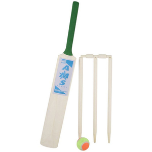 SF Cricket Set SP2004
