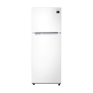 Samsung Double Door Refrigerator RT45K5000WW 450Ltr
