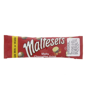 Maltesers Malty Chocolate Drink 25g