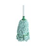Lulu  Mop with Stick L10-4063-11  1pc